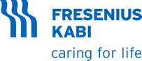 Fresenius Kabi Deutschland GmbH - A company of the Fresenius Group